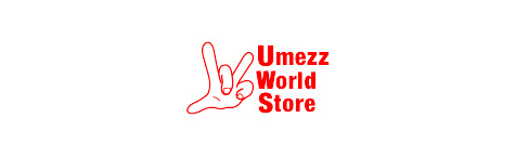 Umezz World Store