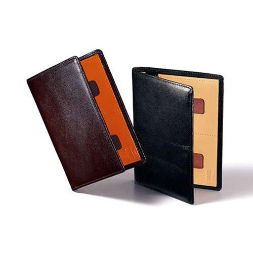 big sale 5dd24 2b650 カードをたくさん入れてもさらに薄い財布 NEO DIMEオリジナル