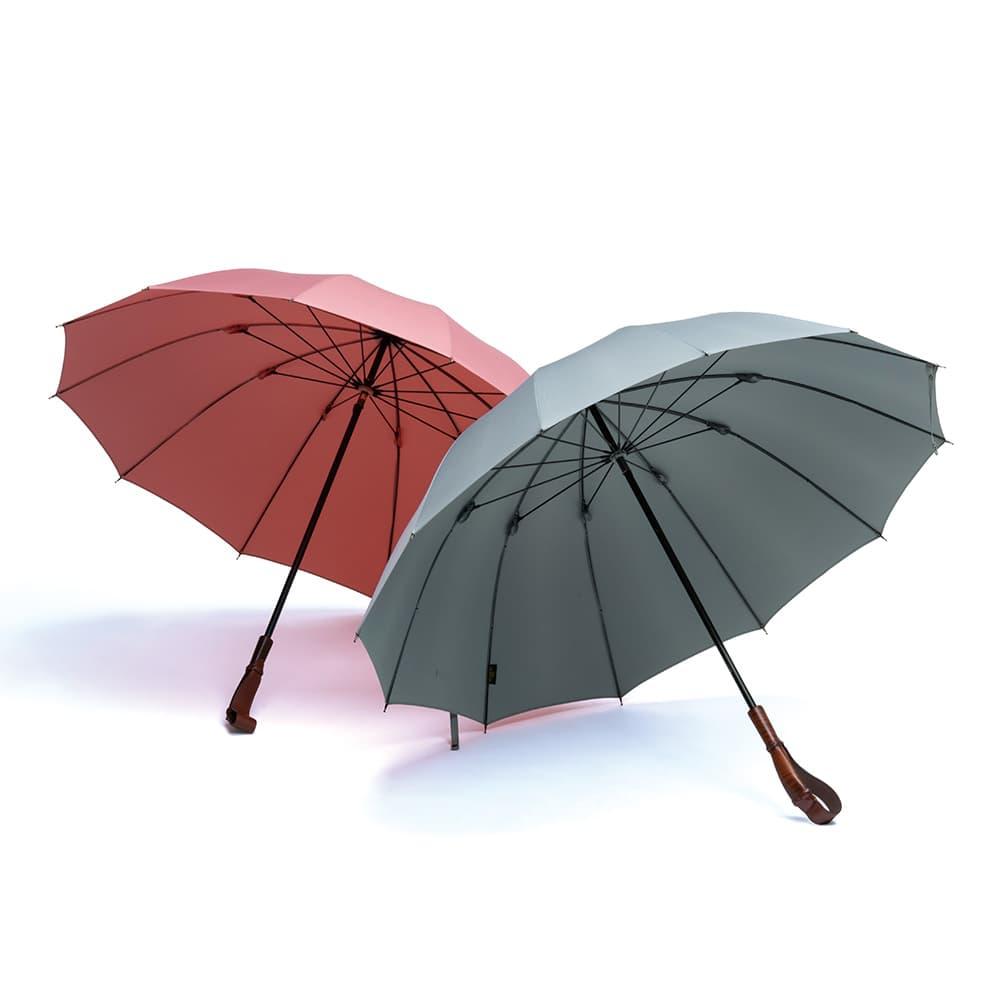 濡れない傘 ヌレンザ