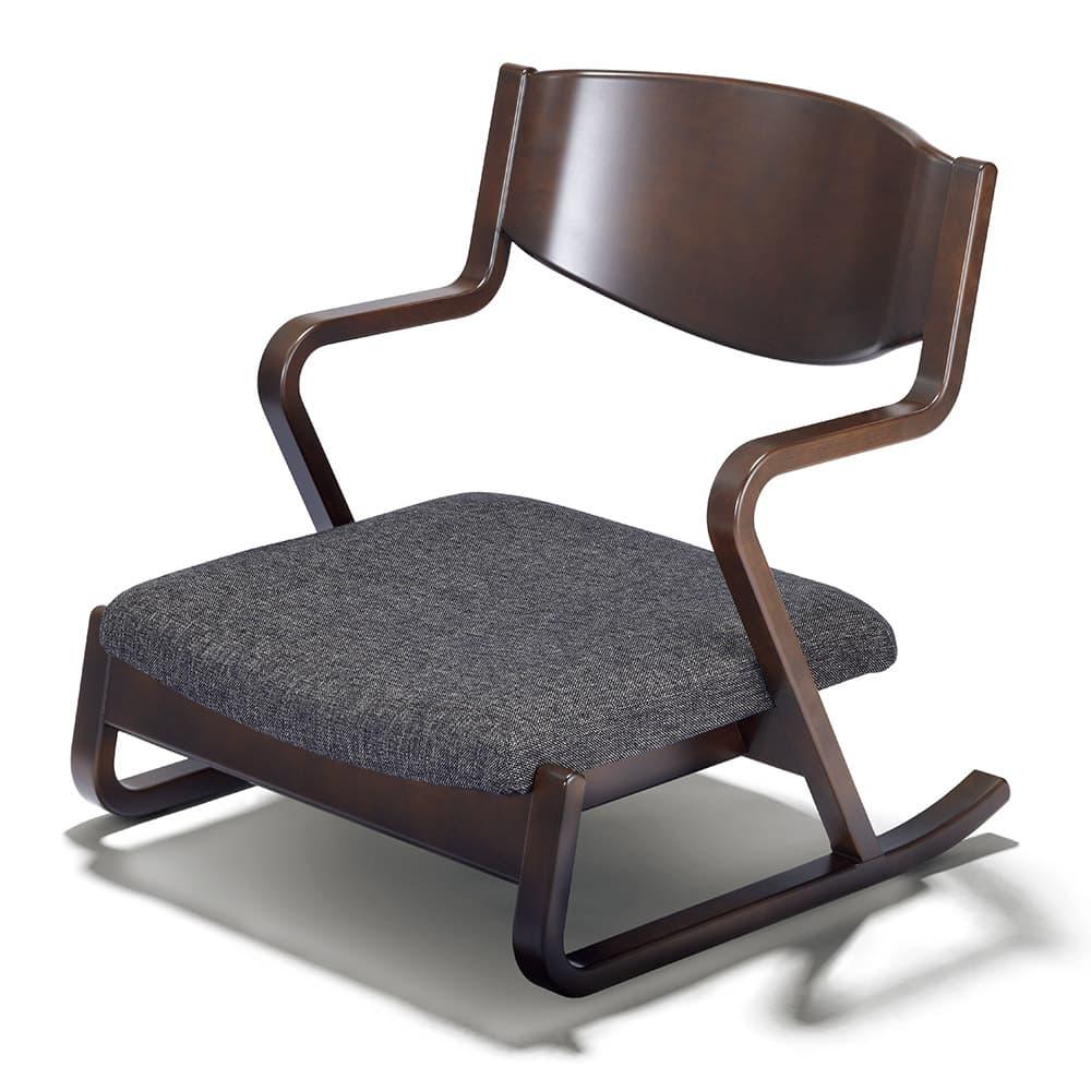 プチロッキング座椅子