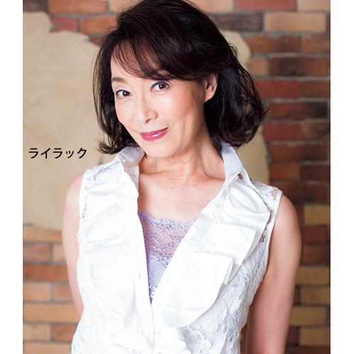 島田陽子プロデュース「ショーブ...