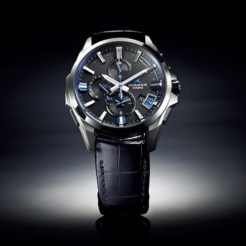 4da15f24ec メンズ 腕時計:【小学館】大人の逸品公式通販 | 小学館の総合通販サイト ...