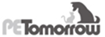 PETomorrow